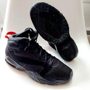JORDAN Lift Off Sneakers